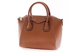 . Женская сумка Givenchy. Арт.64085