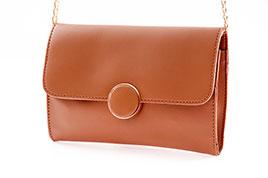 . Женская сумка Roger Vivier. Арт.64097