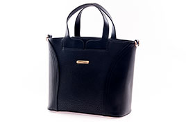 . Женская сумка Curie. Арт.64110