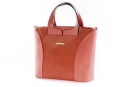 . Женская сумка Curie. Арт.64113