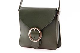 . Женская сумка Mulberry. Арт.64115