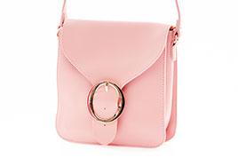 . Женская сумка Mulberry. Арт.64116