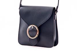 . Женская сумка Mulberry. Арт.64117