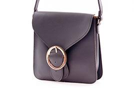 . Женская сумка Mulberry. Арт.64118