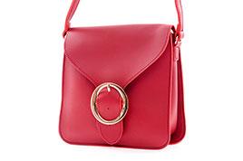 . Женская сумка Mulberry. Арт.64119