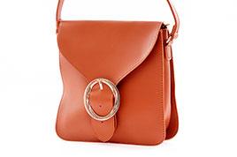 . Женская сумка Mulberry. Арт.64120