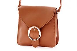 . Женская сумка Mulberry. Арт.64123