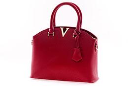 . Женская сумка Valentino. Арт.64143