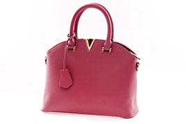 . Женская сумка Valentino. Арт.64144