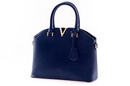 . Женская сумка Valentino. Арт.64145