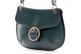. Женская сумка Mulberry. Арт.64150