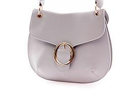 . Женская сумка Mulberry. Арт.64152