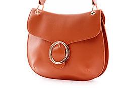 . Женская сумка Mulberry. Арт.64153