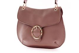 . Женская сумка Mulberry. Арт.64154