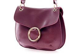 . Женская сумка Mulberry. Арт.64156