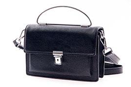 . Женская сумка Hogan. Арт.64171
