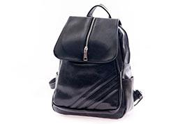 . Женский рюкзак Marni. Арт.64175