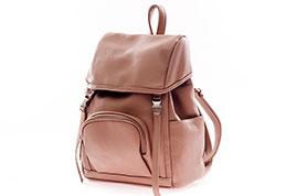 . Женский рюкзак Tamara Mellon. Арт.64185