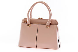 . Женская сумка Prada. Арт.64192