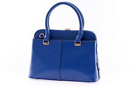 . Женская сумка Prada. Арт.64193