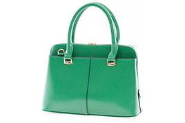 . Женская сумка Prada. Арт.64194