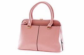 . Женская сумка Prada. Арт.64195