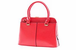 . Женская сумка Prada. Арт.64198