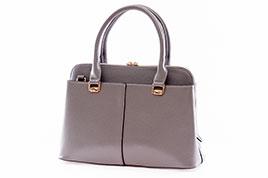 . Женская сумка Prada. Арт.64199