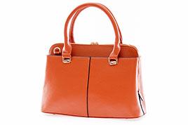 . Женская сумка Prada. Арт.64200