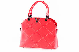 . Женская сумка Valentino. Арт.64206