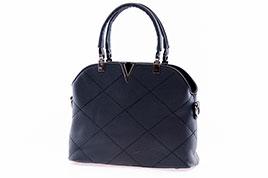 . Женская сумка Valentino. Арт.64207