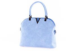 . Женская сумка Valentino. Арт.64208