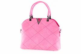 . Женская сумка Valentino. Арт.64209