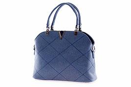 . Женская сумка Valentino. Арт.64210