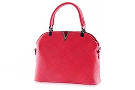 . Женская сумка Valentino. Арт.64211