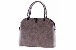 . Женская сумка Valentino. Арт.64212