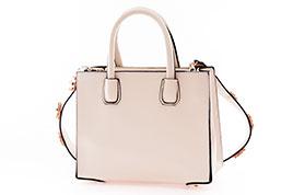. Женская сумка Prada. Арт.64261