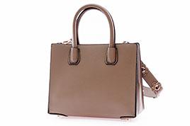 . Женская сумка Prada. Арт.64262