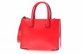 . Женская сумка Prada. Арт.64263