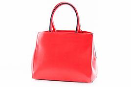 . Женская сумка Prada. Арт.64269