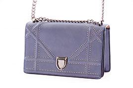 . Женская сумка Christian Dior. Арт.64279