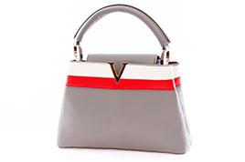 . Женская сумка Valentino. Арт.64283