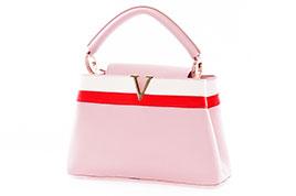. Женская сумка Valentino. Арт.64284