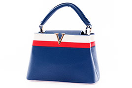 . Женская сумка Valentino. Арт.64285