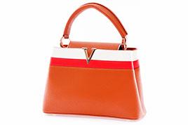 . Женская сумка Valentino. Арт.64286
