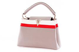 . Женская сумка Valentino. Арт.64287