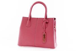 . Женская сумка Lancel. Арт.64288