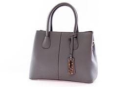 . Женская сумка Lancel. Арт.64289