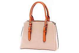 . Женская сумка Coach. Арт.64322