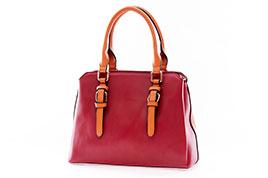 . Женская сумка Coach. Арт.64324